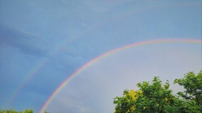 Lenyűgöző látvány Budapesten: különleges égi jelenséget fotóztak