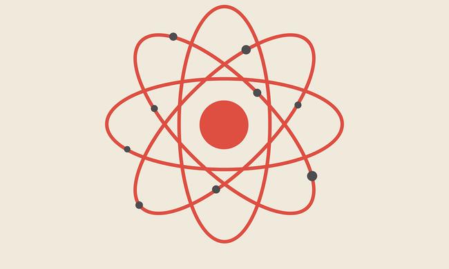 Több millióért vásárolt a neten egy 12 éves: működő házi reaktort épített