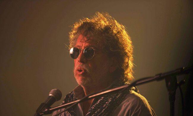 Presser Gábor dupla koncert az Arénában