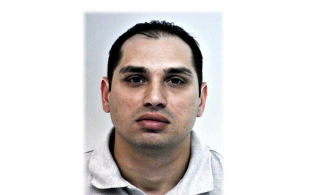 Ez a férfi részt vett egy budapesti gyilkosságban, még mindig köztünk járkál