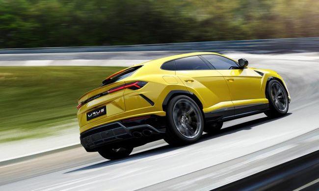 Top 100: ezeket a kocsikat veszik az amerikaiak