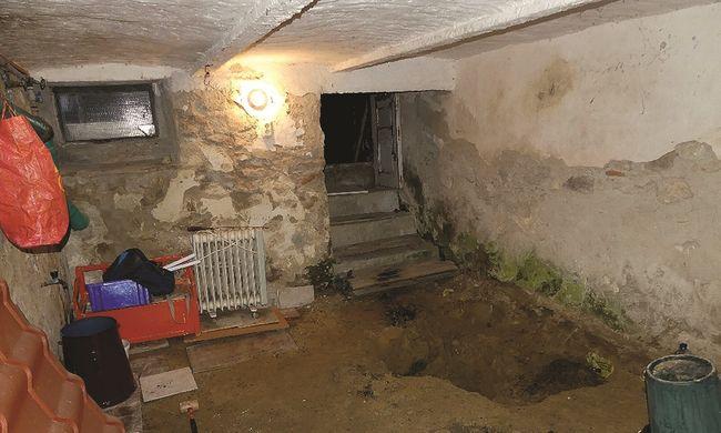 11 éven át semmit sem lehetett tudni a magyar tinilányról, holtan találták