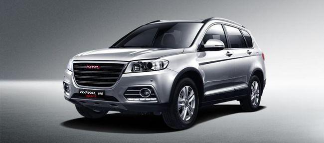 Ezeket a kocsikat veszik a kínaiak