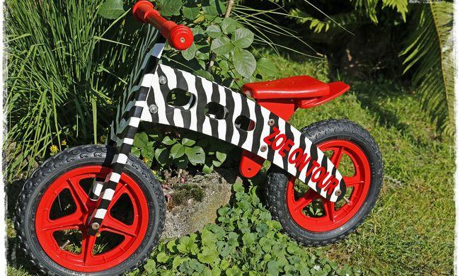 Figyelmeztet a magyar hatóság: ezek a játékok komoly veszélyt jelentenek a gyerekekre