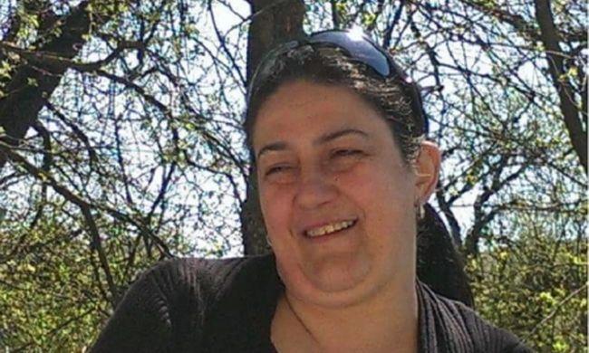 Egészségügyi intézményből tűnt el ez a nő Budapesten - Felismeri?