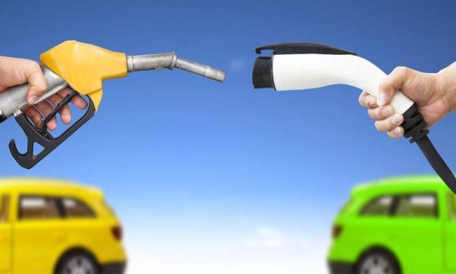 Valóban olcsóbb az elektromos autó használata?