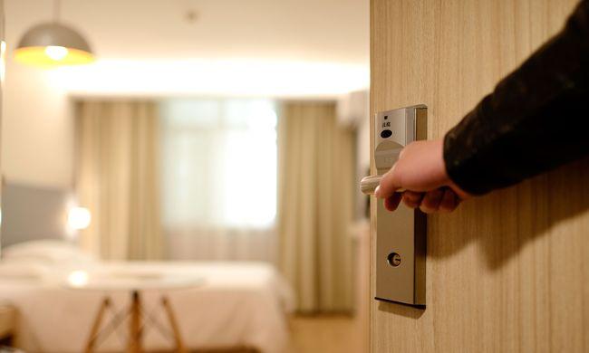 Ilyenkor drágábban a szobák, mégis megtelnek a szállodák a húsvéti ünnepekre