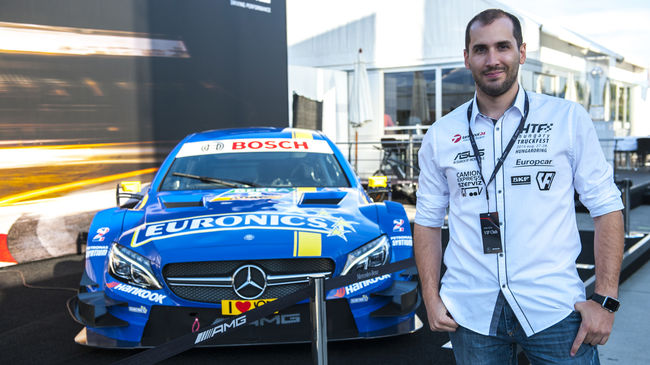 A legjobb magyar Mercedes Sprinter