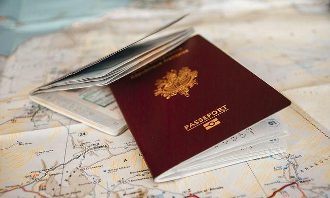 Sokan megfeledkeznek erről a fontos dologról, ha külföldre utazik, mindenképp intézze el
