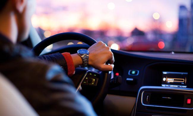 Hihetetlen módszerrel csalnak ki tízezreket utasaikból a sofőrök