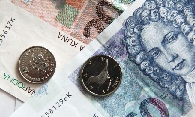 Ítélet született a devizahitelek ügyében, ennyit kell visszafizetnie a bankoknak