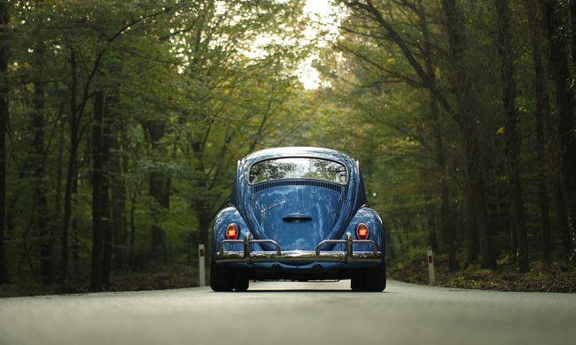 Ennyi volt, hét évtized után leállítják a legendás autók gyártását