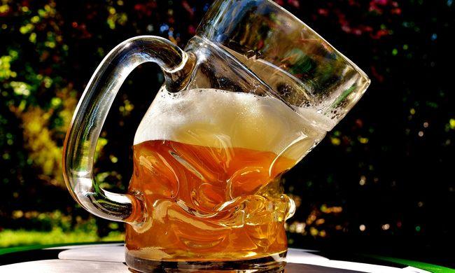 Végre kiderült, hogyan lehet, hogy egyes emberek nem szeretik a sör ízét