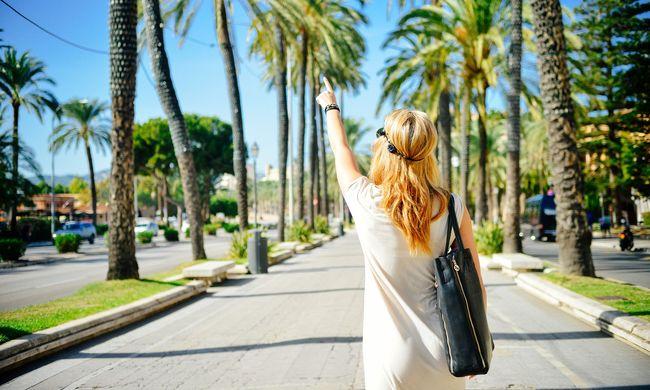 Ez a 10 szokás teheti tönkre a nyaralását: kiürítik a tartalékait