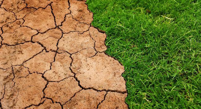 Átfogó jelentést adtak ki a hazai helyzetről: így pusztít nálunk a klímaváltozás