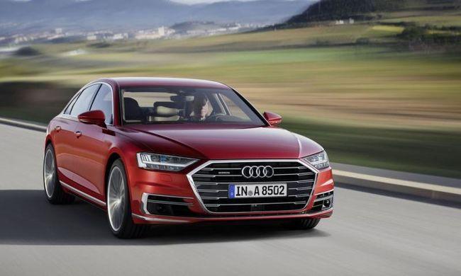Járműipari felépítményanyagok - A töréstesztek világában - 2. rész