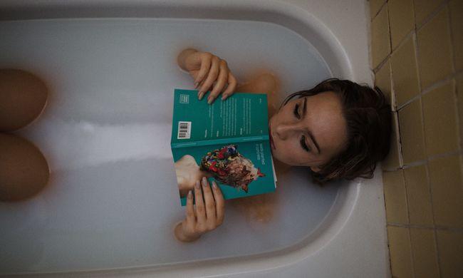 Furcsa eredményt hozott a kutatás, Ön szerint fürödni vagy zuhanyozni egészségesebb?
