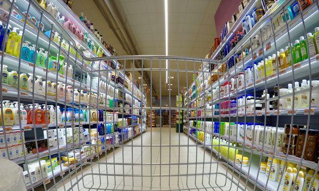 Íme az adatok: sokszor vásárolunk olyasmit, amire semmi szükségünk