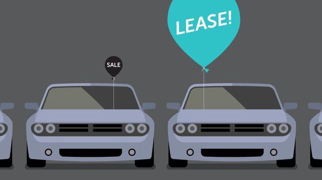 Car-sharing, előfizetés... nem válthatják a saját autót