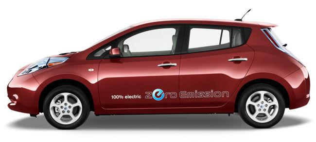 Elektromobilitás - Eszköz vagy cél? (1. rész)