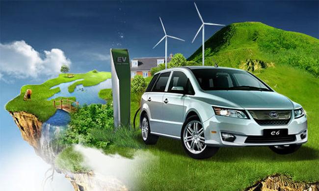 Elektromobilitás - Eszköz vagy cél? (2. rész)