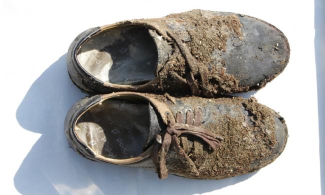 Munkások találtak rá, egy férfi holttestére bukkantak Budapesten