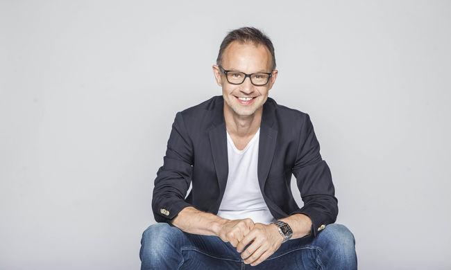 Szeptemberben új műsorvezetővel bővül a Sláger FM csapata