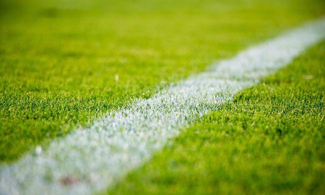 Tragikus hírt közölt a klub: elhunyt a 13 éves focista