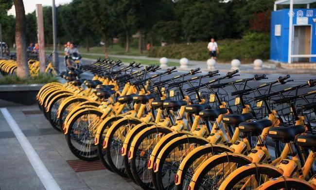 Miért pont a közlekedés maradna ki a digitalizációból?