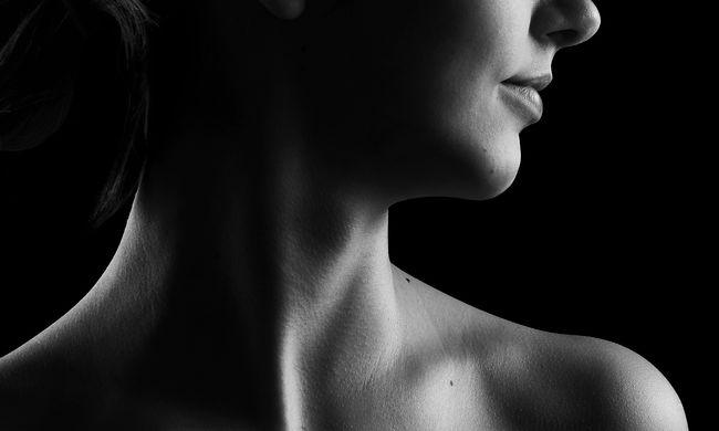 Tudományosan bizonyították: vannak nők, akik minden férfi számára vonzók - ez az oka