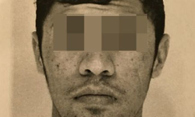 Újabb nő állítja, megerőszakolta az afgán férfi Budapesten
