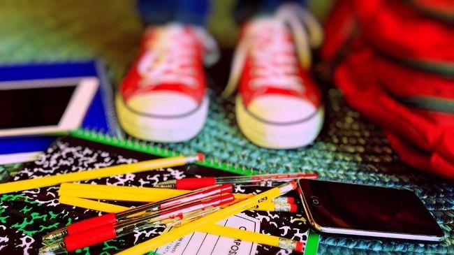 Botrány a magyar általános iskolában: nyomot hagyott a fojtogatás