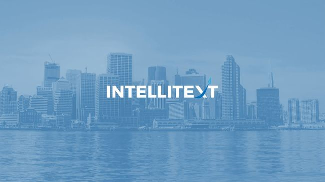 Hardverfejlesztési projekteket keres az Intellitext startup inkubátor