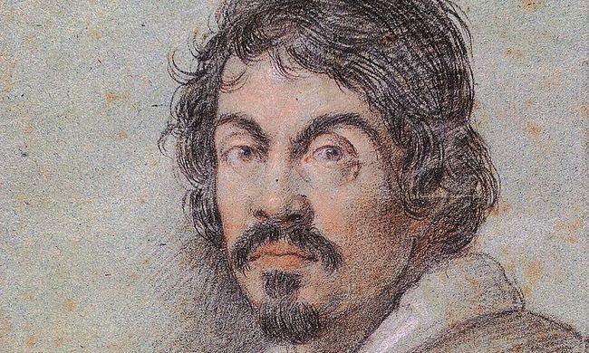 Több mint négyszáz éve rejtély volt, most kiderült mibe halt bele a világhírű művész