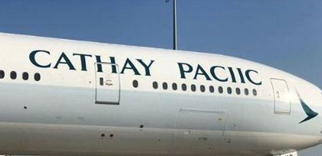 Nagyot hibázott a festőbrigád, véletlenül átnevezték a légitársaságot