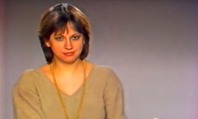 Szomorú hírt kaptunk: elhunyt az MTV egykori legendás bemondója