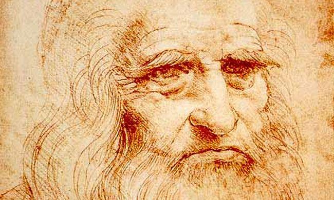 Fény derült a titokra, ez tette annyira zseniálissá Leonardo da Vinci művészetét