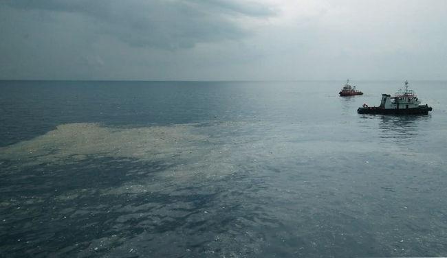 Indonéz légi katasztrófa: a pilóták szerint nem oktatták megfelelően a gépet vezető kollégákat