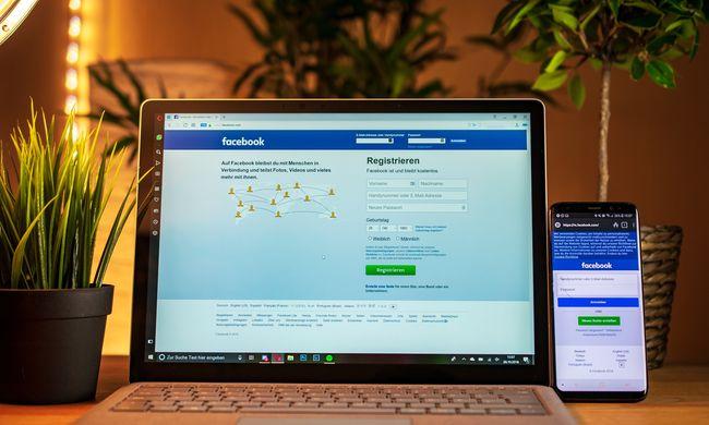 Szinte bármit lekérhettek rólunk Facebookon, újabb biztonsági hiba derült ki