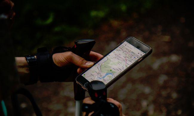 Így kerülhetjük el, hogy mobilunkon keresztül semmizzenek ki - minden harmadik magyar veszélyben