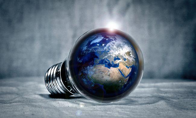 Apróságokon múlik: ezt a 10 dolgot kell megváltoztatnia életében, ha védeni akarja a Földet