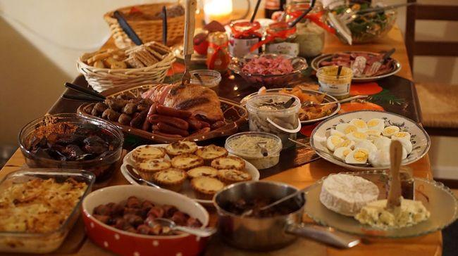 Most minden kiderül: Ön szerint vidéken vagy a fővárosban főznek többet a magyarok?