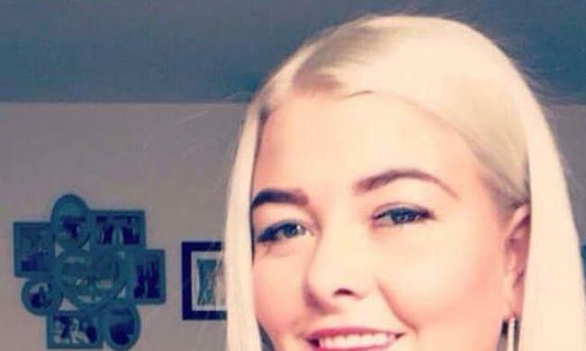 Kiverte barátnője fogait egy férfi, mert az lecserélte a profilképét