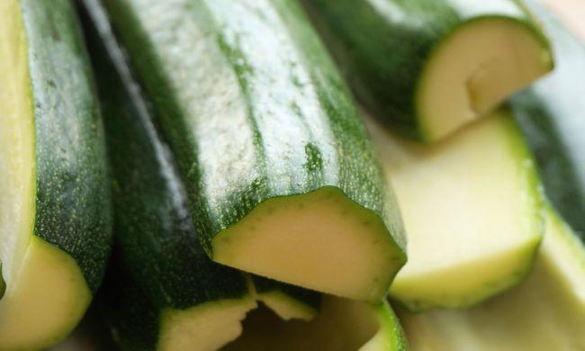 Nagyon rosszul állunk, mi esszük a legkevesebb zöldséget egész Európában