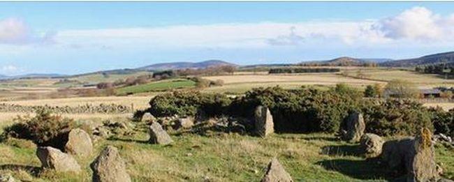 Meglepő, ami most kiderült a skót Stonehenge-ről
