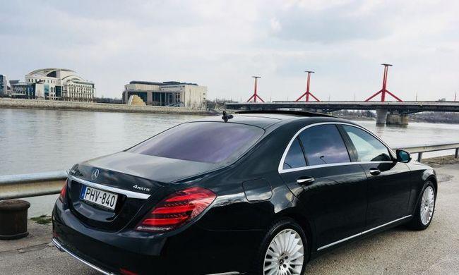 Top 100 - Ezeket az autókat vették a magyarok 2018-ban