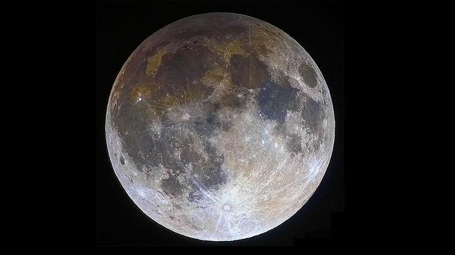 Nagy fejszébe vágja a fejszéjét Kína, a Hold-misszió után ez jön