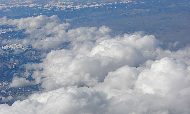 Lesújtó hírt közöltek a kutatók: eltűnhet az üvegházhatástól óvó felhőtakaró