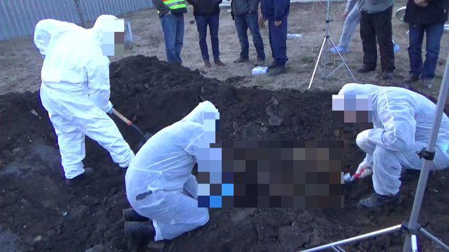 Borzalmas részletek a szegedi gyilkosságról: a holttest mellett grilleztek