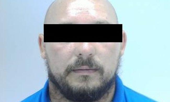 Magyar bérgyilkost fogtak el Prágában